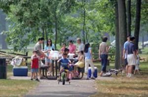 picnic_somerset NJ