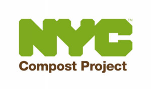 NYC Compost
