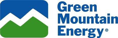 Logo: Green Mountain Energy