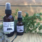 NEW! Farmhouse Bug Spray