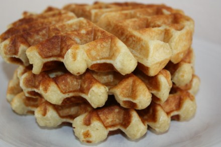 overnight-gf-waffles-pictures