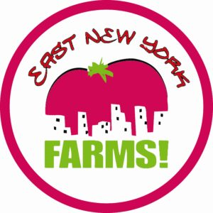 east-new-york-farms-logo