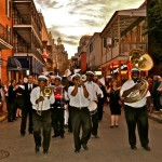 brass-band-bourbon-st