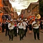 brass-band-bourbon-st