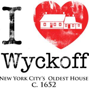 Wyckoff Branded